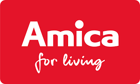 Image from the gallery relating to Amica