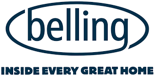 Image from the gallery relating to Belling
