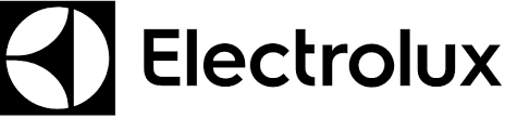 Image from the gallery relating to Electrolux