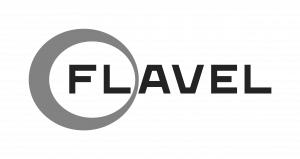 Image from the gallery relating to Flavel