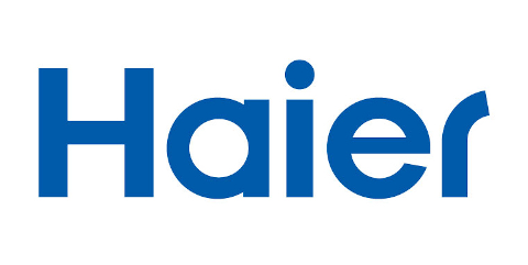 Image from the gallery relating to Haier
