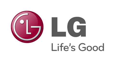 Image from the gallery relating to LG