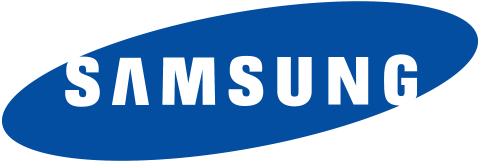 Image from the gallery relating to Samsung
