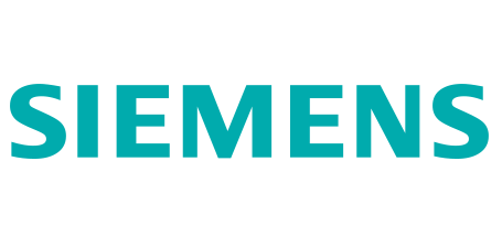 Image from the gallery relating to Siemens